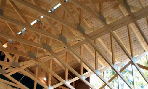 American Southern Yellow Pine Costaawoods