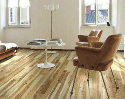 Solid Wood Flooring Costaawoods
